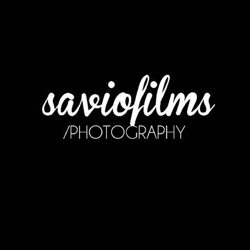 saviofilms