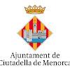 Ajuntament de Ciutadella de Menorca