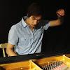 Robert Peeters Piano
