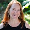 Janie Chandler