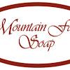 Mountain Farms Soap