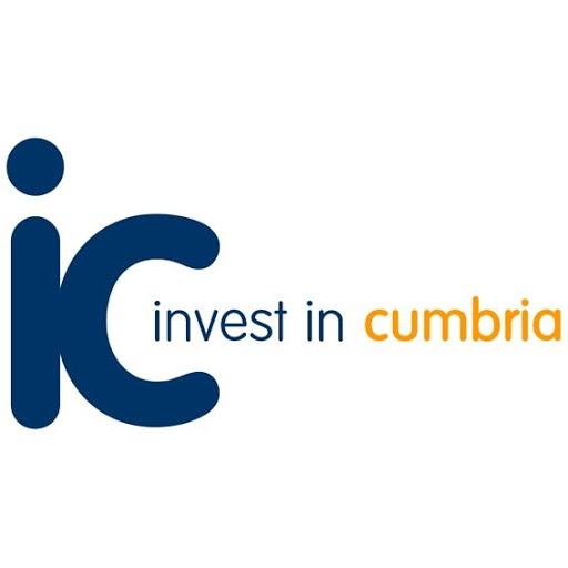 InvestinCumbria