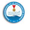 Maraş Kaski