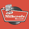 Milkcrate Records