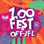 FestivalZoofest