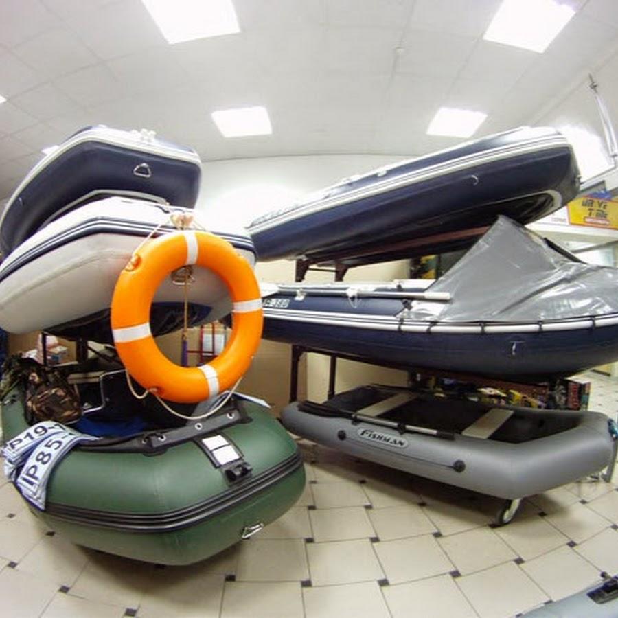 лодка пвх мотор в магазинах екатеринбурга