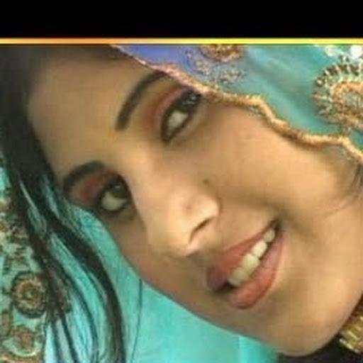 Mewati Songs video