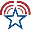 WirelessForAmerica