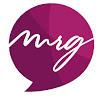 Marketing Resource Group