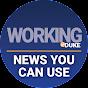 WorkingAtDuke