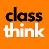 ClassThink