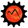 ScarletFire Cycling
