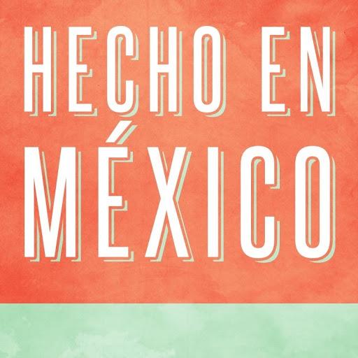 HechoEnMexicoLaPeli
