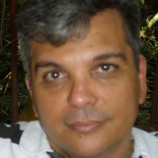 Roberto Luiz