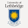 ulethbridge