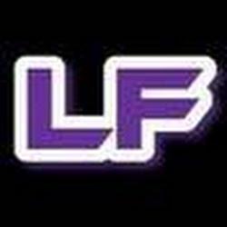 LunarfoxMusic