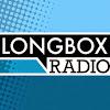 longboxradio