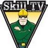 SkillTV1