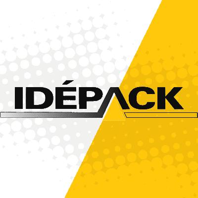 Idépack Verpakkingsmachines