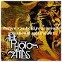 The Photo Atlas - Topic