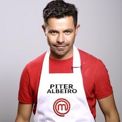 Piter Albeiro