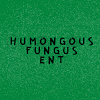 Humongous Fungus Entertainment