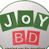 JOYBD.COM