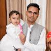 Surender Singh Khokhar