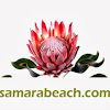 samarabeach.com