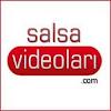 SalsaVideolari