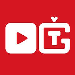 Рейтинг youtube(ютюб) канала goldphonetv