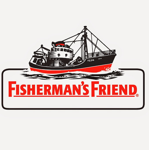 fishermansfriendde