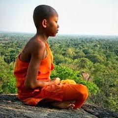 Buddhist Media