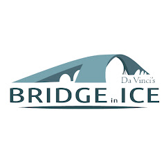 Bridge In Ice