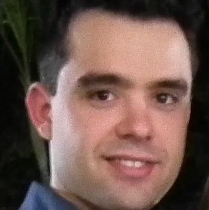 Anizio Monteiro