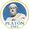 PLATÓN PÁRT