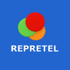 repretel multimedia