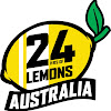 24 Hours of Lemons Australia