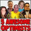 5awesomeoptimists