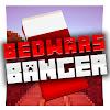 BedwarsBanger
