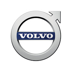 Volvo Car Turkey