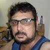Reginaldo Alves do Espirito Santo
