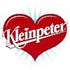 KleinpeterDairy