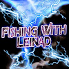 Fishing With Leinad