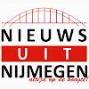 Nieuws uit Nijmegen