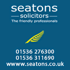 Seatons Law