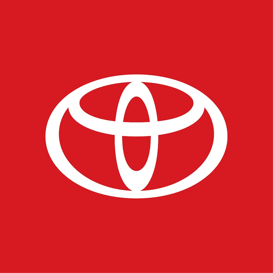 Toyota USA - YouTube