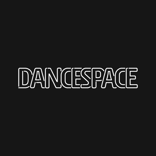 Dancespace