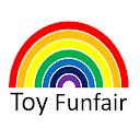 Toy Funfair