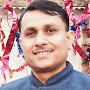 Madhurendra Kishor